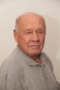 Kemenczei Kálmán
