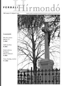 2008. március címlap
