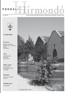 2010. április címlap