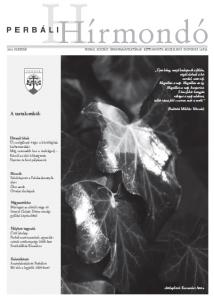 2010. február címlap