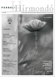2010. június címlap