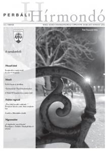 2012. február címlap