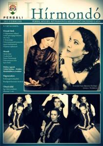 2013. február címlap