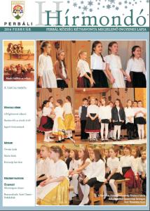 2014. február címlap