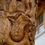 a mézeskalács óvoda és a mesefa (1)