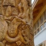 a mézeskalács óvoda és a mesefa (11)