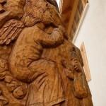 a mézeskalács óvoda és a mesefa (2)