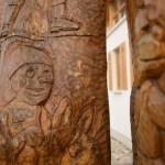 a mézeskalács óvoda és a mesefa (3)