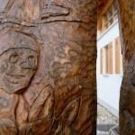 a mézeskalács óvoda és a mesefa (4)