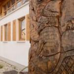 a mézeskalács óvoda és a mesefa (5)