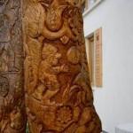 a mézeskalács óvoda és a mesefa (6)