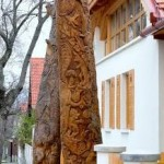 a mézeskalács óvoda és a mesefa (9)