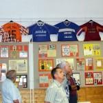 a sportkör története kiállításmegnyitó (13)