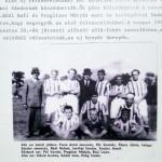 a sportkör története kiállításmegnyitó (17)