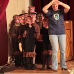 abacusan német vers és prózamondó verseny 2014 április (10)