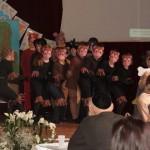 abacusan német vers és prózamondó verseny 2014 április (11)