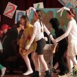 abacusan német vers és prózamondó verseny 2014 április (12)