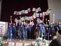 abacusan német vers és prózamondó verseny 2014 április (16)