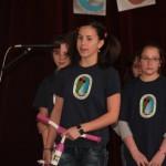 abacusan német vers és prózamondó verseny 2014 április (18)