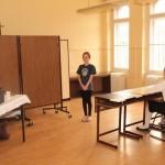 abacusan német vers és prózamondó verseny 2014 április (2)