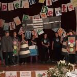abacusan német vers és prózamondó verseny 2014 április (20)