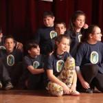 abacusan német vers és prózamondó verseny 2014 április (21)