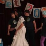 abacusan német vers és prózamondó verseny 2014 április (22)