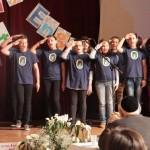 abacusan német vers és prózamondó verseny 2014 április (23)