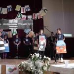 abacusan német vers és prózamondó verseny 2014 április (24)