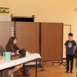 abacusan német vers és prózamondó verseny 2014 április (25)