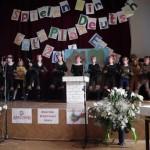 abacusan német vers és prózamondó verseny 2014 április (6)