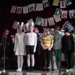 abacusan német vers és prózamondó verseny 2014 április (7)