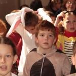 abacusan német vers és prózamondó verseny 2014 április (8)