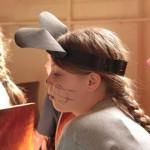 abacusan német vers és prózamondó verseny 2014 április (9)
