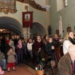 betlehemes Perbálon 2012 (10)