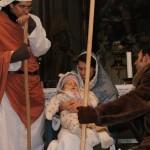 betlehemes Perbálon 2012 (11)