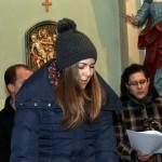 betlehemes Perbálon 2012 (12)