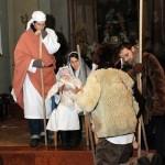 betlehemes Perbálon 2012 (13)