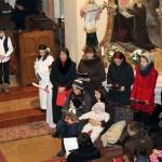 betlehemes Perbálon 2012 (14)