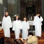 betlehemes Perbálon 2012 (15)