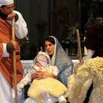 betlehemes Perbálon 2012 (16)