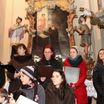 betlehemes Perbálon 2012 (18)