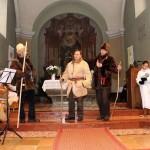 betlehemes Perbálon 2012 (2)
