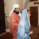 betlehemes Perbálon 2012 (20)