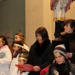 betlehemes Perbálon 2012 (21)