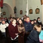 betlehemes Perbálon 2012 (25)