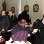 betlehemes Perbálon 2012 (27)