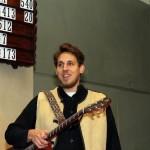 betlehemes Perbálon 2012 (29)