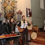 betlehemes Perbálon 2012 (3)
