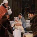 betlehemes Perbálon 2012 (33)